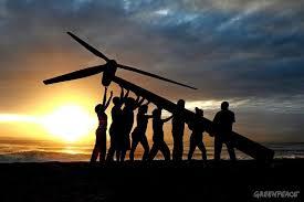 Energetická koncepce promarněných příležitostí