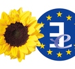 Pozvánka: 18.3.2014 - Energetická (r)evoluce: Německá inspirace pro ČR?