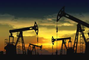 Proč ropný zlom odmítá zemřít