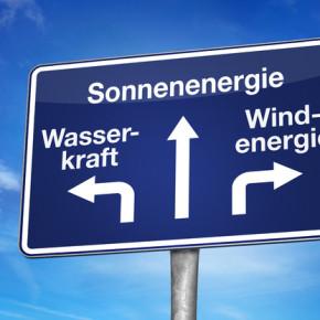 Národní konvent: Energiewende je pro Česko příležitostí